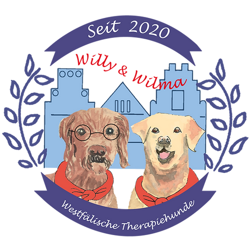 www.westfaelische-therapiehunde.de