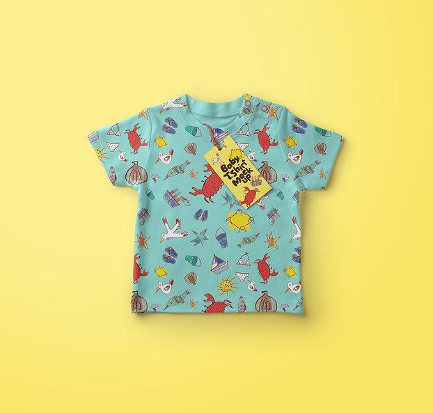 Baby-T-Shirt-Mockup, retravaillé_edited.