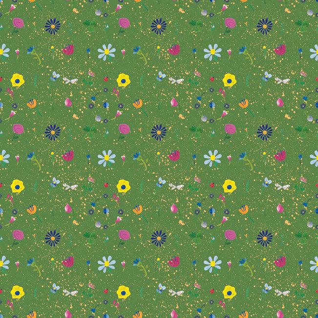 Pattern fleurs collage.jpg