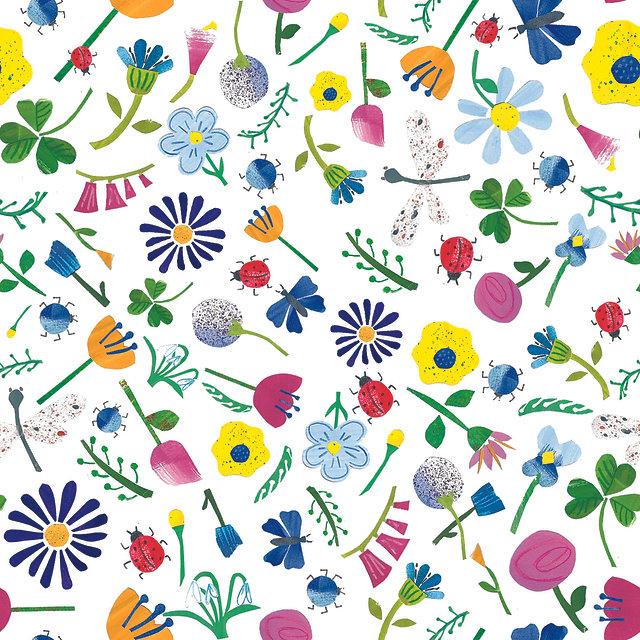 Pattern fleurs collage désordre.jpg