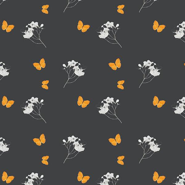 Papillon et fleurs gravures.jpg