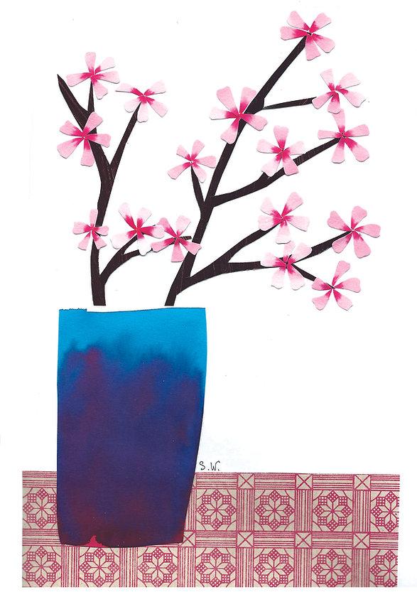 Cerisiers en fleurs.jpg