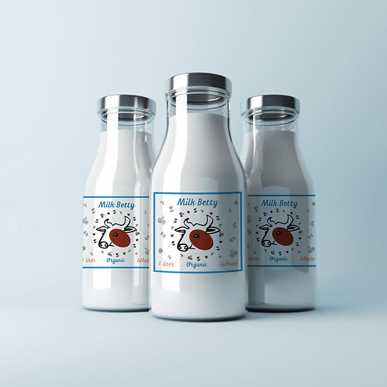 Mock up bouteille de lait new.jpg