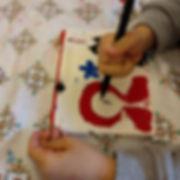 Workshop Kindergarten Wien