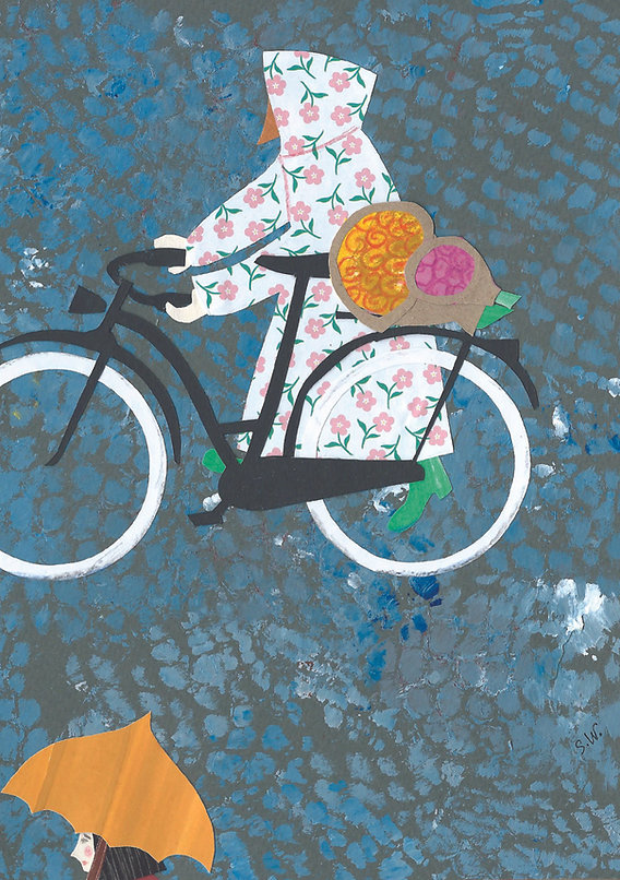 vélo et fleurs.jpg