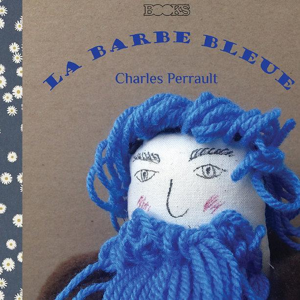 Couv Barbe bleue.jpg