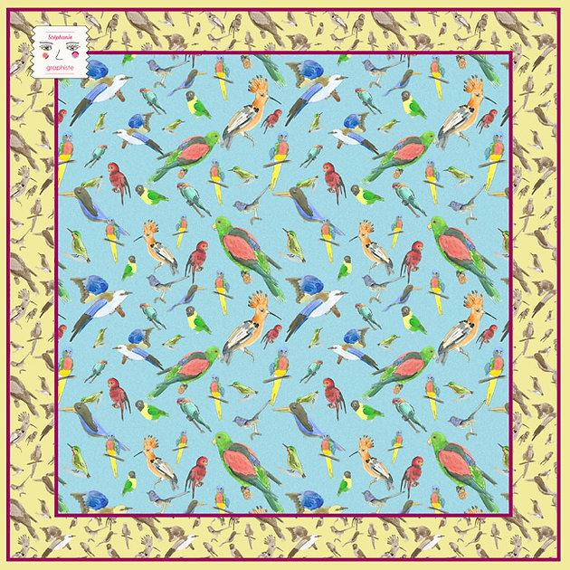 Foulard oiseaux.jpg