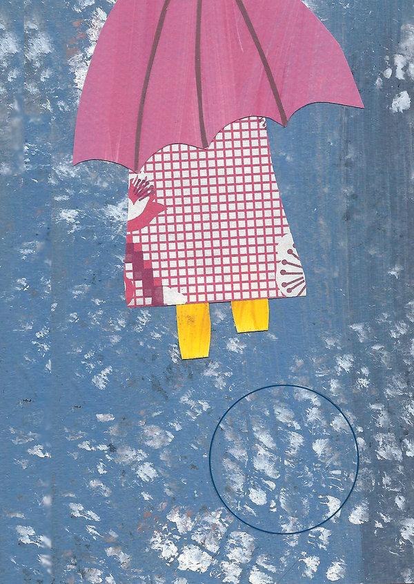 Parapluie rose A6.jpg