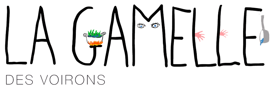 Logo_La_Gamelle_des_voirons