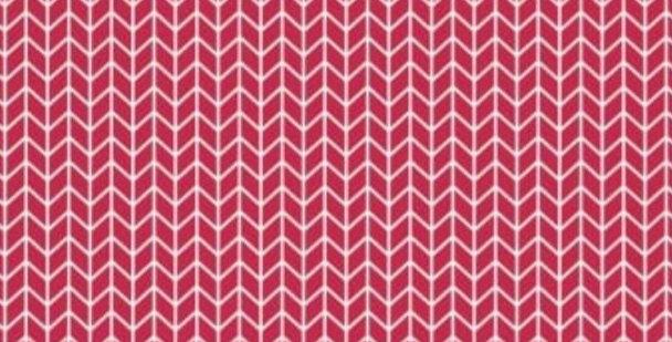 Lençol - Telhadinho Pink