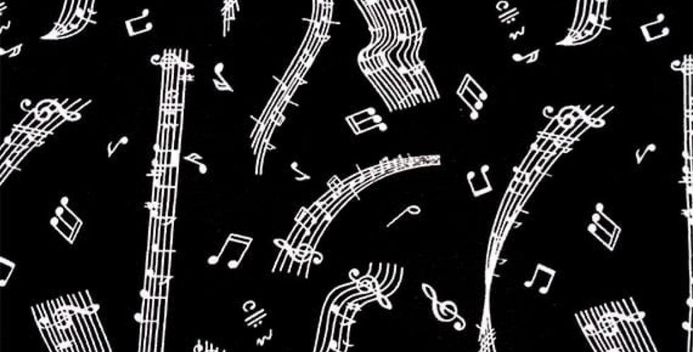 Lençol - Musical