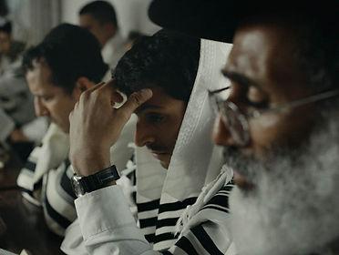 Yigal-Amir-Yehuda-Nahari-Halevi-INCITEME