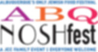 abq-Nosh-Fest-logo.jpg
