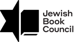 JBC_logo_black.png
