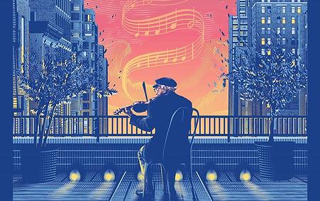 Fiddler-wide.jpg