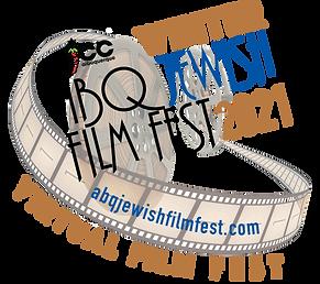 JCC-FilmFest-Logo-VFF.png