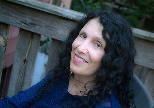 Carolyn-Leavitt.jpg