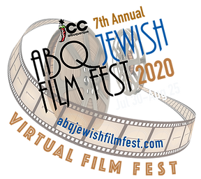 JCC-FilmFest-Logo-website.png