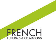 FRENCH-LOCKUP_color.jpg
