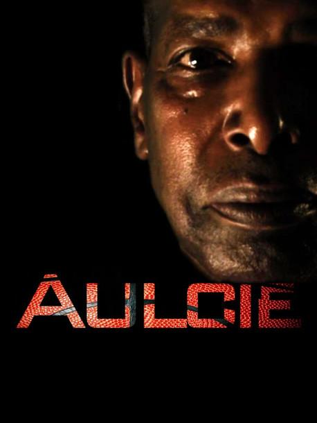 Aulcie