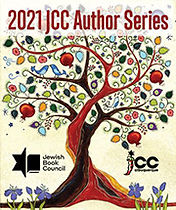 2021-Author-Series.jpg