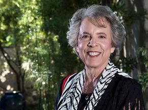 Rabbi-Laura-Geller.jpg