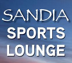 Sandia Sports Lounge Thumb.jpg