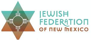 JFNM-logo.png