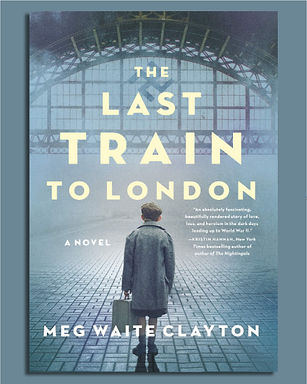 The Last Train to London.jpg