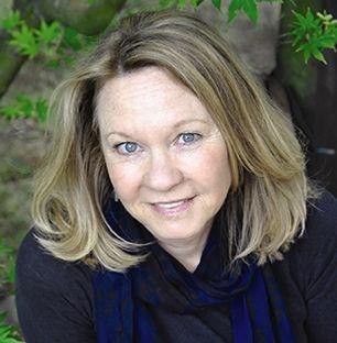 Meg-Waite-Clayton-sq.jpg