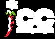JCC Albuquerque logo