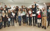 Primul Eco-Hackathon din Moldova