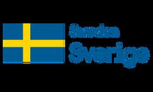 sweden-sverige.png