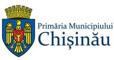 primaria-chisinau.jpg