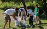 Găsește cel mai apropiat loc de lângă casa ta pentru a participa la Ziua Globală a Curățeniei