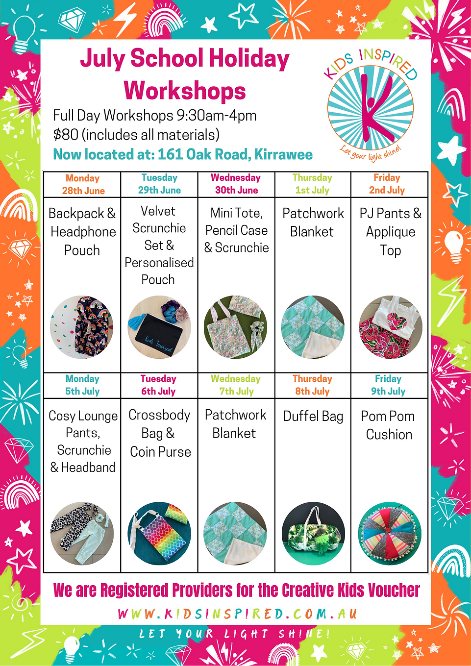 July2021School Holiday Workshops-2.png