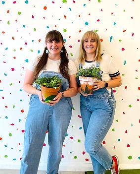 Alex and Rachel WS_edited.jpg