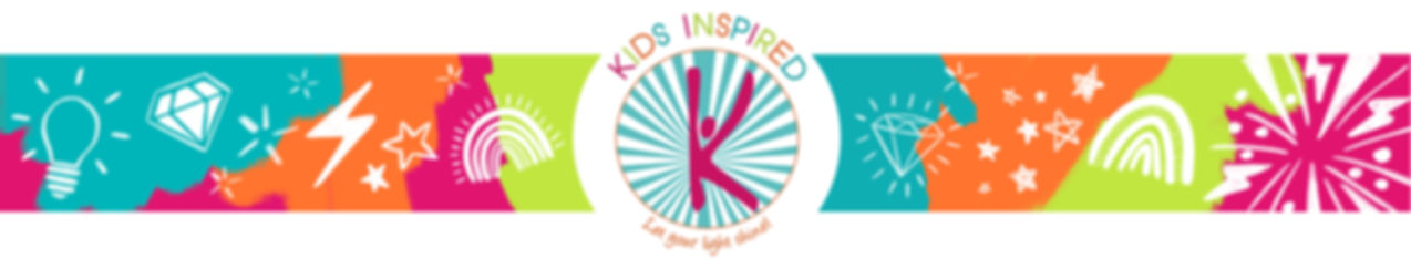 KI - Header 3 - with logo.jpg