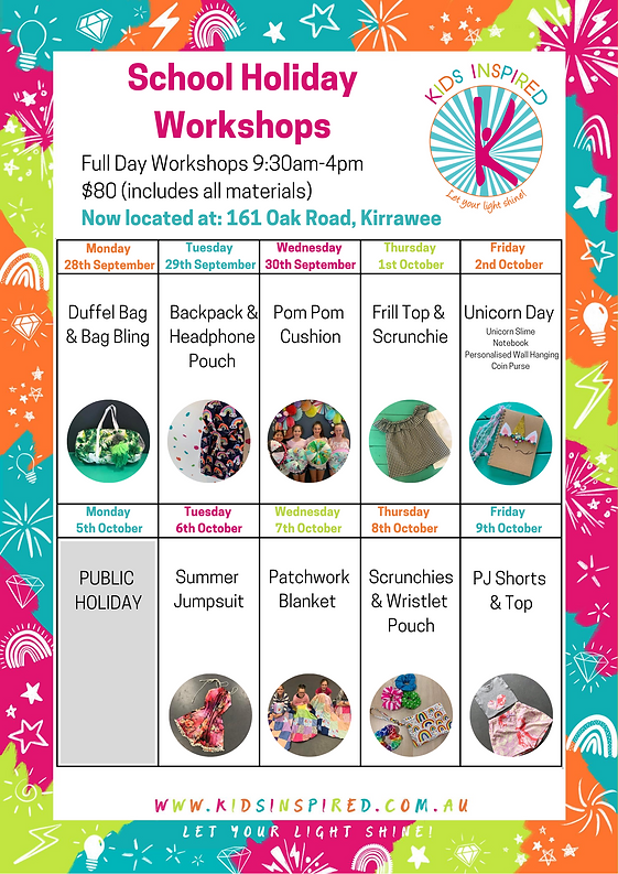 sep_oct School Holiday Workshops.png