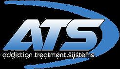 ATS Logo BP (Airstrike Font 3).png