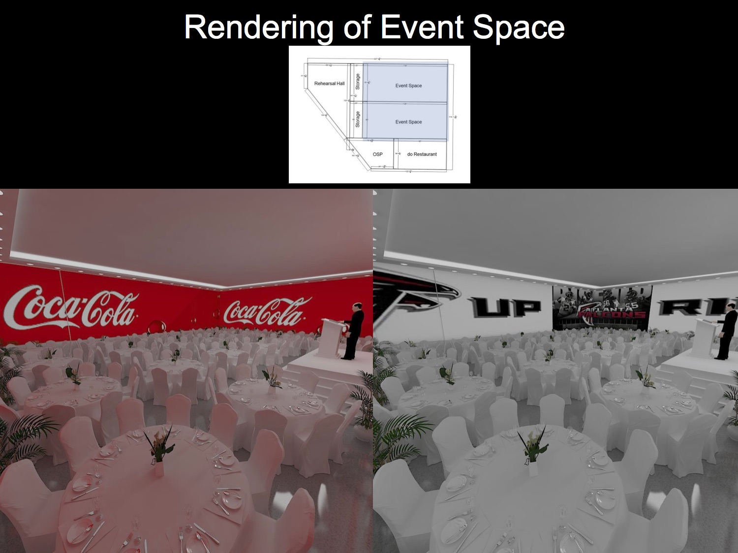 517 Event Space