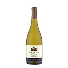 Oberon Chardonnay