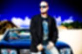 PTG Artist/ OfficialCoachMusic