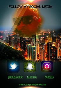 2016 SOCIAL MEDIA FLYER333.jpg