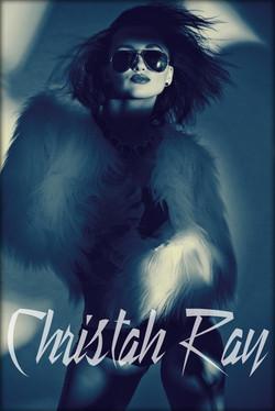 Christah Ray #2.jpg