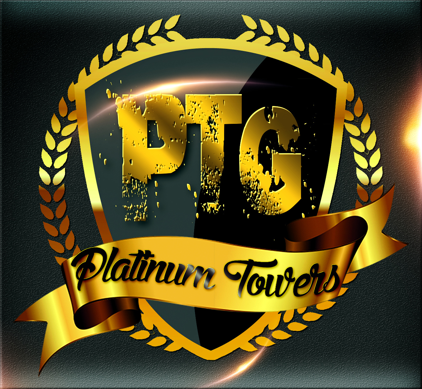 PLATINUM TOWERS GROUP
