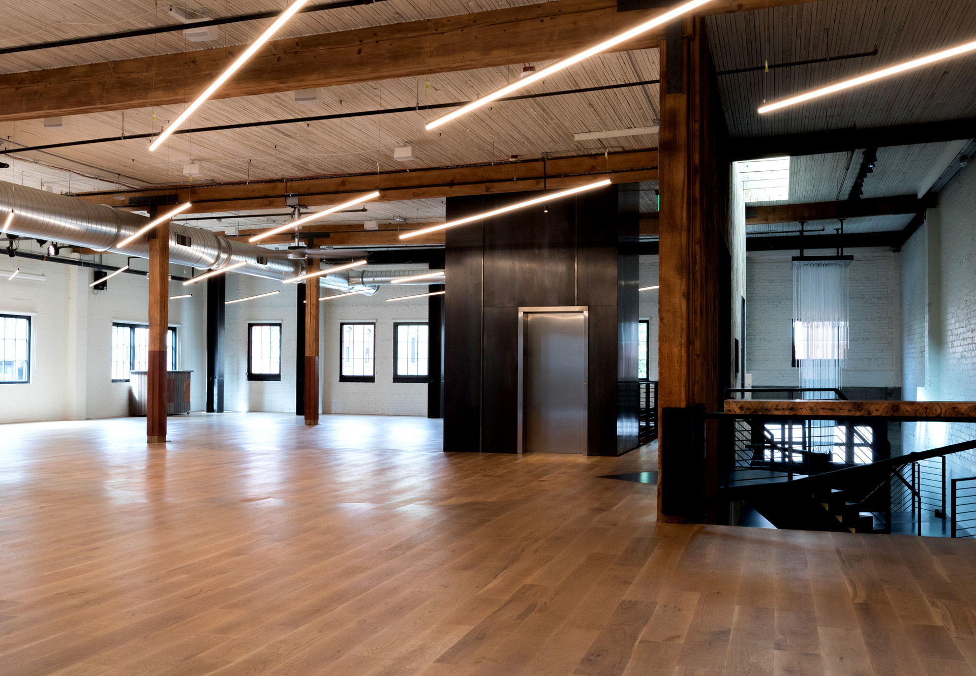 Block 41, Seattle, Washington