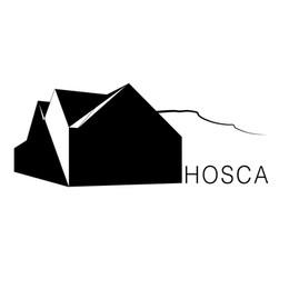 HOSCA logo