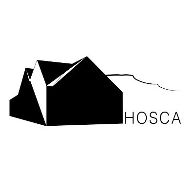 HOSCA Logo-no text.jpg