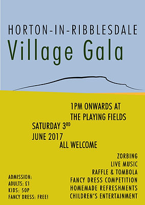 horton gala poster-finished.jpg